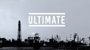 Ultimate神栖
